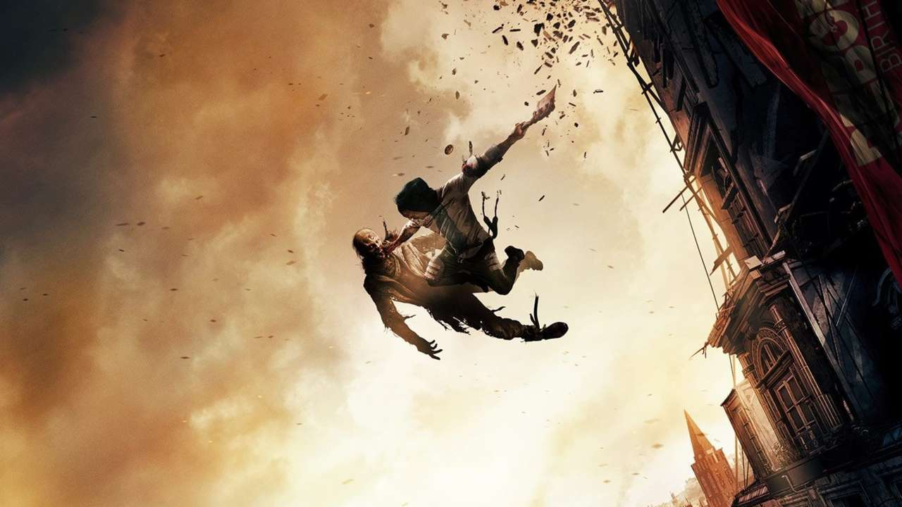 Dying Light 2 will be postponed